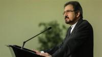 İran'dan Almanya'da İslami değerlere aykırı caminin inşa edilmesine kınama