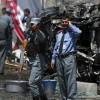 İran, Hilmend saldırısını kınadı