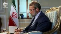 İran, Pakistan Paraçınar'daki terör saldırısını kınadı