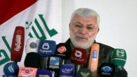 Haşdi Şaabi'nin Musul'un batısında operasyonları son buldu