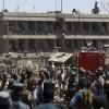 Rızai: Terörizme destek verenler cezalandırılmadan huzur olmayacak