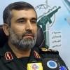 General Hacizade: Füzeler tam hedefe isabet etmiştir
