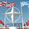 İsveç Savunma Bakanı: NATO'nun varlığı dünyada krizleri artırıyor