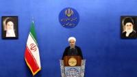 Ruhani: İran İslam inkılabı, Kuran ile aşina olma ve yakınlaşmanın sonucudur