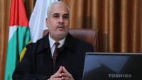 Hamas: Dünya Kudüs günü, Filistin'in İslami ümmetteki konumunu vurguluyor