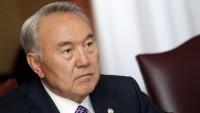 Kazakistan, Kırgızistan ve Türkmenistan'dan Ruhani'ye başsağlığı mesajı