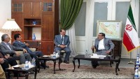 Şemhani: IKBY'de referandum, Irak'ı zayıflatır