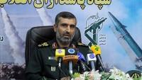 General Hacızade: Amerikan Komutanlığı Kontrol Merkezleri'ne nüfuz ettik!