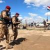 Musul'da IŞİD'in elebaşı öldürüldü