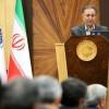 Son bir yıl içinde 130 ticari heyet İran'a geldi