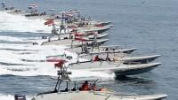 İran devrim Muhafızları: Amerika, kışkırtıcı girişimini tekrarladı