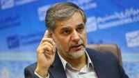 Nakavi Hüseyni: Afganistan'ın haşhaş arazileri Amerika için ikinci petrol kuyularına dönüştü