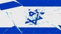 İsrail-Afrika Zirvesi Ertelendi