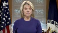 Amerika'dan Irak'a S-400 füze savunma sistemi konusunda uyarı