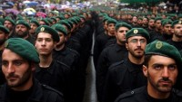 Amerikalı uzman: Hizbullah, teröristler karşısında Lübnan'ın asıl savunma gücüdür