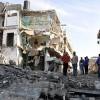 İsrail, 50 günlük Gazze savaşında yenilgisini itiraf etti