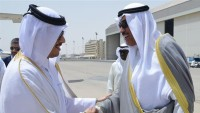 Katar Dışişleri Bakanı, talep listesine cevabını iletti