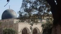 Dünya İslam Mezheplerini Yakınlaştırma Kurumu: Mescidi Aksa'yı desteklemek şer'i bir görevdir