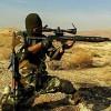 Yemenli keskin nişancılar, Suudi askerlerinin kabusu