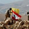 Lübnan'ın Arsal bölgesinde ateşkes
