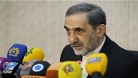 Velayeti: İran ABD'ye misilleme konusunda güçlü kararlar alacak