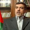 Hamas: Dünya camiası Amerika'nın Tel Aviv'e verdiği destek konusunda gerçek bir sınavla karşı karşıyadır