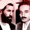 Bugün İran'da Recai ve Bahoner'in şehadetleri ve terörizmle mücadele yıldönümü
