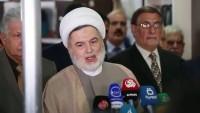 """IŞİD'in yenilgisiyle """"Yeni Irak"""" doğuyor"""