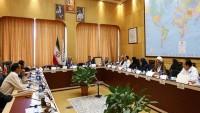 Brucerdi: İmam Musa Sadr'ın bulunması, milli ve İslami bir taleptir
