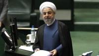 İran cumhurbaşkanının yemin törenine 90 ülkeden katılım olacak