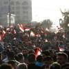 Irak'ta Seyyid Mukteda Es Sadr taraftarları gösteri düzenledi