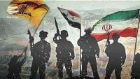 Suriye'den İngiltere'nin Hizbullah kararına kınama