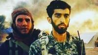 Mehdivipur: Şehid Hoceci'nin kanı, insanların uyanışına sebep olmuştur