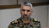 General Fazli: Düşman, İslam nizamı ve inkılabı için yeni sorunlar oluşturmaya çalışıyor