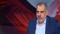 Amerika'dan Haşdüş'Şabi ile Peşmerge'yi çatıştırma komplosu