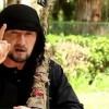 Suriye ordusu Deyrez'Zor'da IŞİD'e büyük darbe indirdi