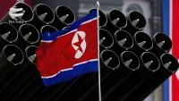 Kuzey Kore'den Fransa'ya tepki