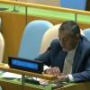 İran'dan Netanyahu'ye sert cevap
