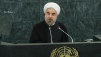 Dünya ülkelerinin İran'ın radikalizmle mücadele önerisini yeniden kabul etti