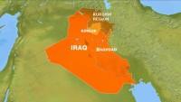 Iraklı Kürtler de Referanduma Karşı Çıktılar