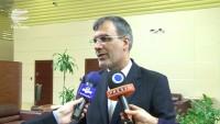 Caberi Ensari: İdlib'de 12 ilk gözlem noktasının oluşturulması kararlaştırıldı
