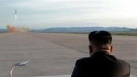 Kuzey Kore lideri: Ülkemiz Artık Nükleer Bir Ülkeye döndü