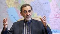Velayeti: ABD'nin Irak ve Suriye'deki yenilgileri sürecek
