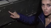 Suriye'de teröristlere silah gönderildiğini ifşa eden Bulgar muhabir işinden kovuldu