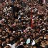 Irak'ta referandumun asıl hedefi, İsrail'e bağlı yeni bir küçük devlet oluşturmak