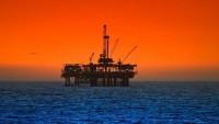 İran'ın petrol ihracatı 2 milyon 600 bin varili geçti
