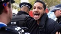 13 İnsan hakları teşkilatı Londra'dan Bahreyn rejimine baskı yapmasını istedi