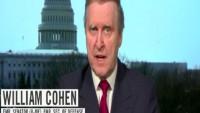 ABD eski savunma bakanı: Trump, KOEP sorumluluğundan kaçınıyor