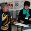 Kırgızistan'ın 5'inci Cumhurbaşkanı Sooronbay Ceenbekov oldu
