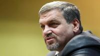 İran meclislerarası grubu başkanı Kevakebiyan: BAE'nin İran'ın üç adası hakkındaki iddiaları uluslararası hukuka saldırıdır